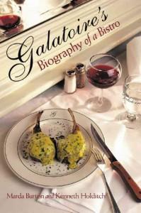 galatoires bistro book cover. Marda Burton, Kennth Holditch. Story excerpt about David Oestreicher