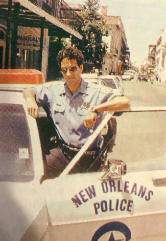 oestreicher-nopd-lawyer-turns-cop-photo