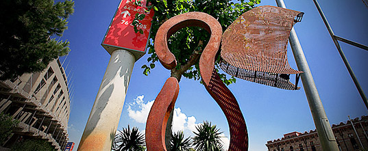 sculpture-neworleans-oestreicher-ceonvention-photo