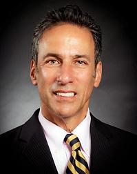 new orleans lawyer david oestreicher